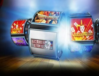 gala casino bonus terms and conditions
