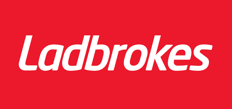 ladbrokes new account offers