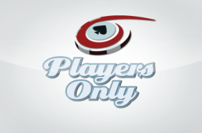 Playersonly.ag promo code 2017 and review