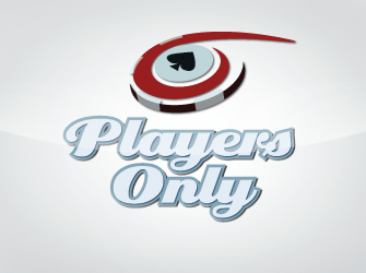 Playersonly.ag promo code 2018 and review