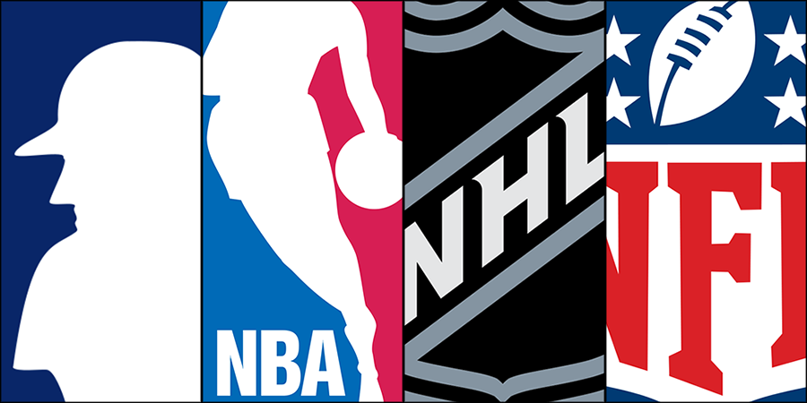 logos-league-usa