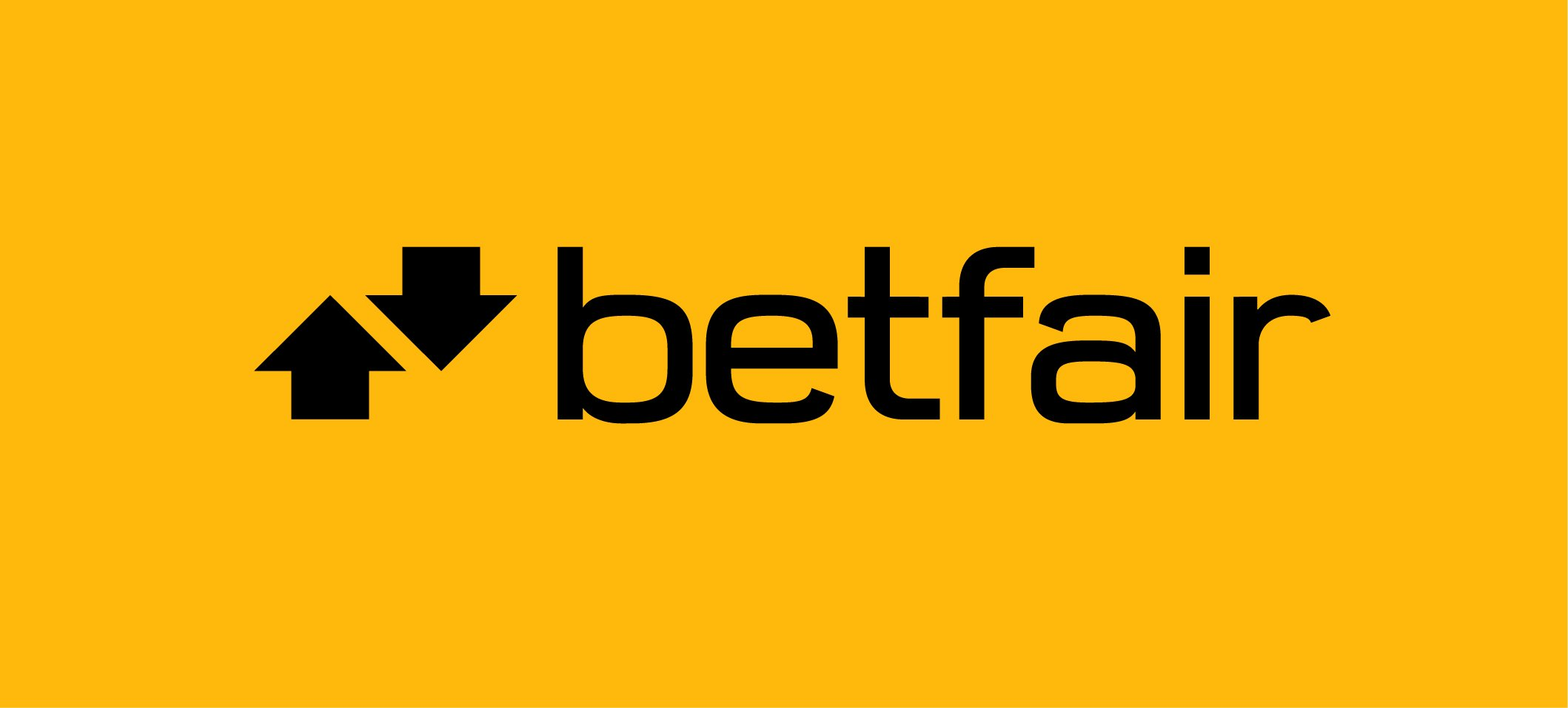 betfair com exchange