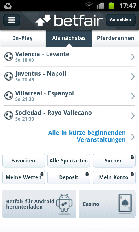 Betfair_Next_Android_DE