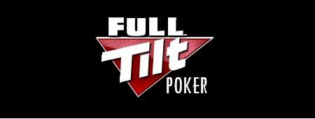 Here is the Full Tilt logo