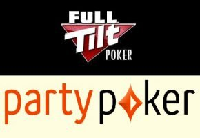 Party Poker or Full Tilt: which operator is better?
