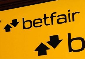 Betfair's new promo code for 2017