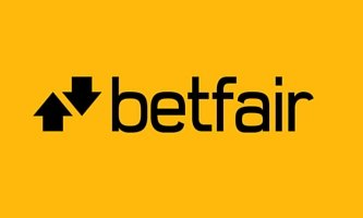 Betfair Promo Code Australia: Additional Exchange Winnings