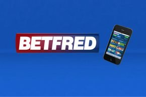 Betfred Promotion Code 2017: Bet £10 Get £30