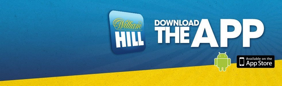 williamhillmobile