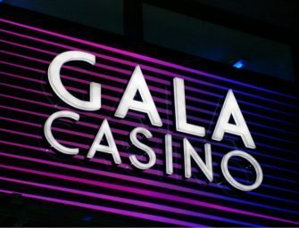 Gala Casino Promo Code for 2019 : Write BONUSM…