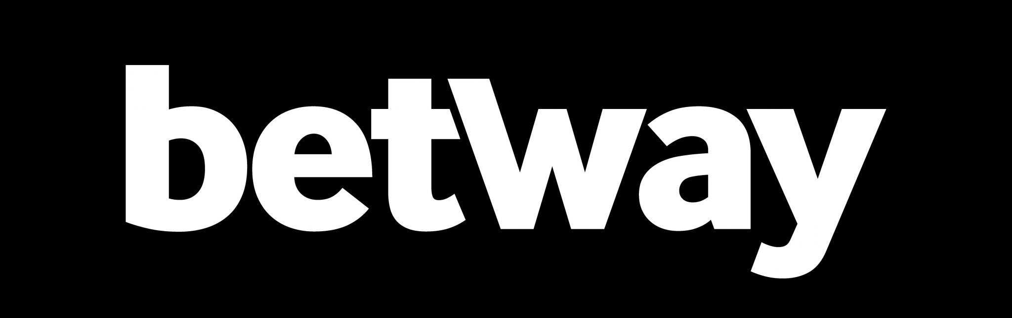 betway casino register