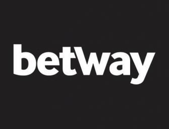 Who's Best for eSports betting: Betway or Unikrn?
