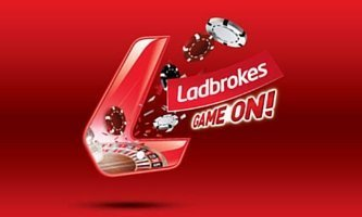 Ladbrokes Review by Betminded