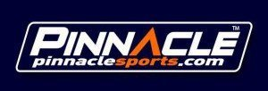 pinnaclesportslogo