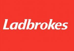 Ladbrokes Bonus Terms and Conditions