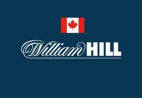 William Hill Promo Code Canada : type CAD…