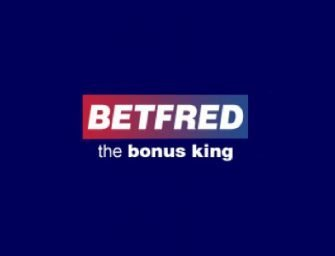 Betfred Terms and Conditions