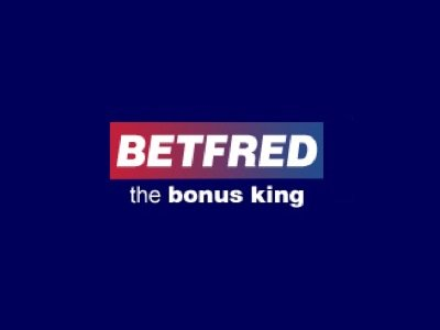 Betfred Bonus 2019: Terms and Conditions