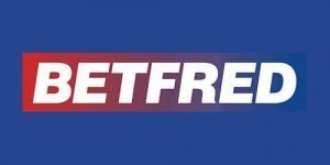 betfred