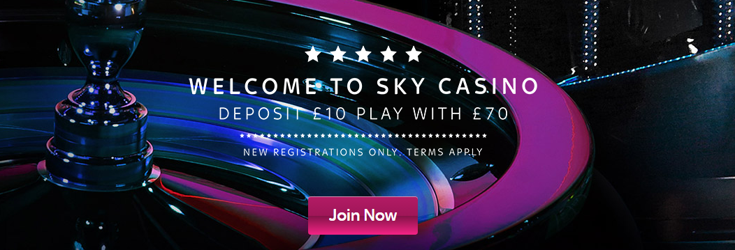 777 casino terms and conditions