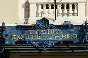 Enter CASIMAX Promotional Code for Monte-Carlo Casino to get £1,000