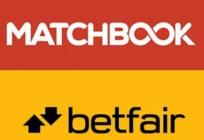 Review: Matchbook vs. Betfair