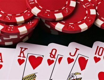 Image result for poker images