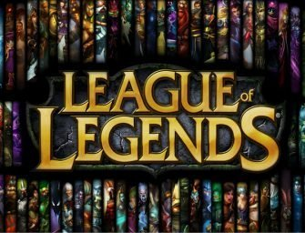 Betting on League of Legends: which bookie is best?