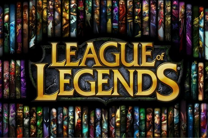 Betting on League of Legends which bookie is best