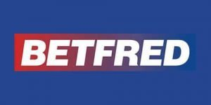betfred casino bonus terms and conditions