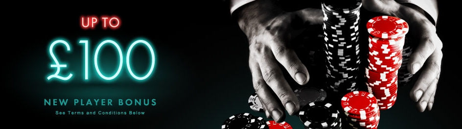 Bet365 casino bonus offer