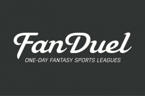 Register with the FanDuel promo code for 2017
