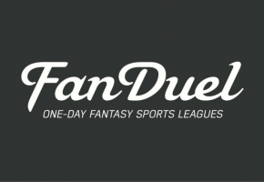 Register with the FanDuel promo code for 2016