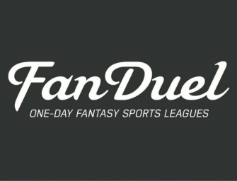 Register with the FanDuel promo code for 2018