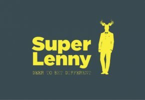 superlenny free bet