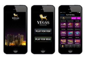 Best Casino Apps: Our Top 5