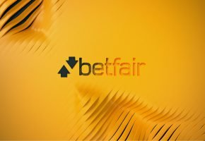 The Best Betfair Review You'll Find