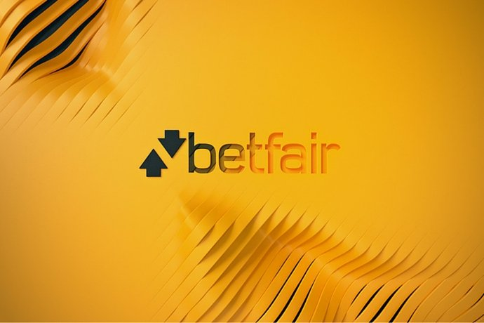 The Best Betfair Review You'll Find in 2019
