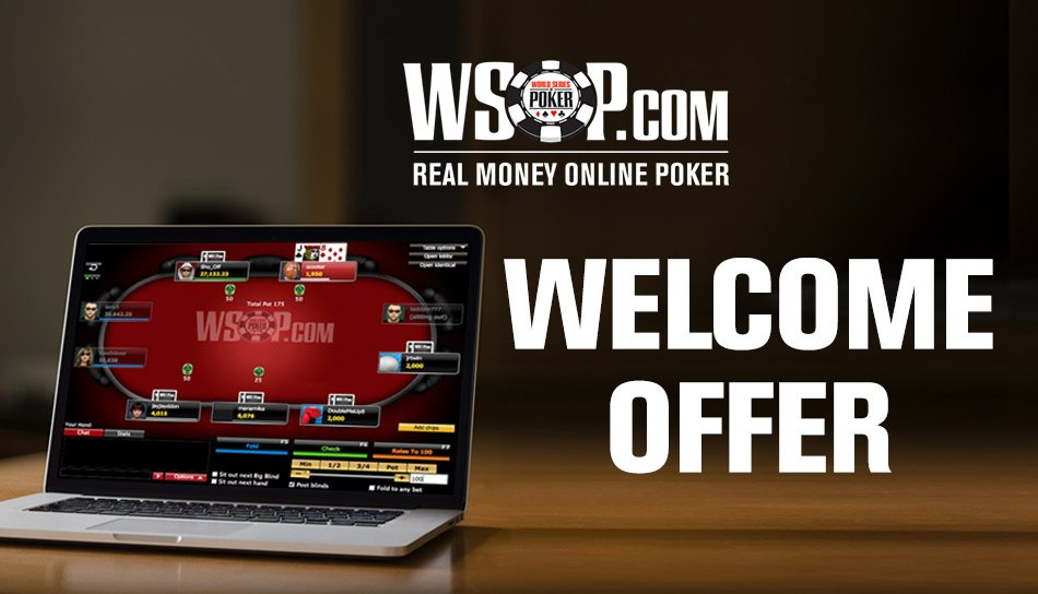 wsop-welcome-offer
