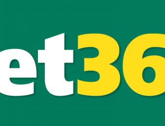 The Bet365 Australia Review by Betminded