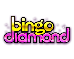 Bingo Diamond promo code: Get up to £100 in bingo bonus