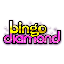 Register now with the Bingo Diamond promo code