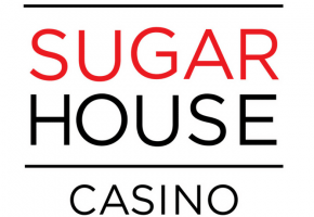 Sugar House Promotion Code worth 100% matched bet up to $100