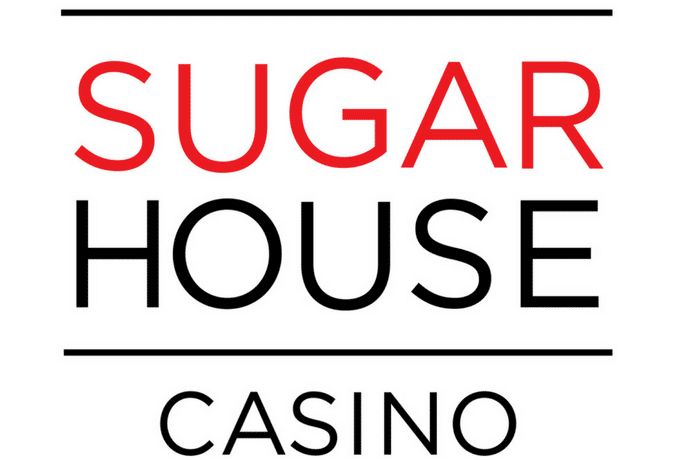 play sugar house casino