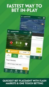 Paddy Power mobile 2