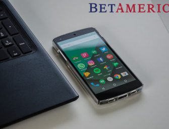 The BetAmerica App: Our Essential Low-down