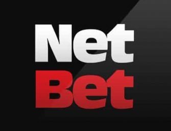 NetBet Promo Code 2019: Enter [NET…] to unlock the welcome bonus