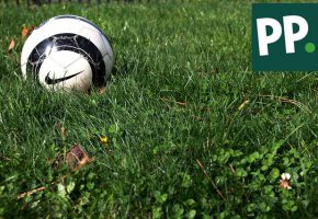 Paddy Power Promo Code 2017: £30 in Free Bets