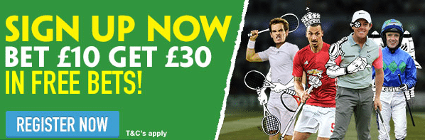 paddy power offers for new customers
