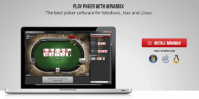 Winamax UK – arriving soon?